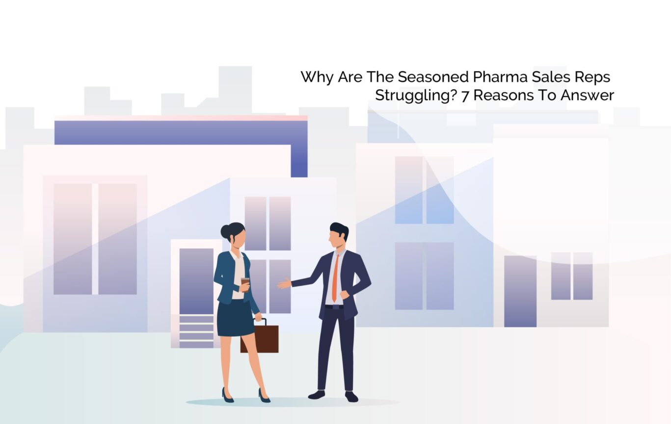Pharma Sales, Salestrip Sales Force Automation, Pharma SFA, MR Reporting Software
