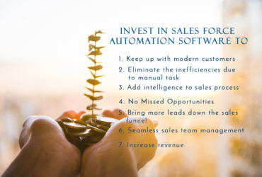 Salestrip Sales Force Automation, Pharma SFA, MR Reporting Software