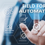 4 Trends That Will Change The Future Of Field Force Automation