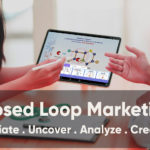 Know About Closed Loop Marketing In Pharma Industry In Spades