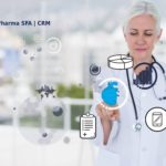 The Paradigm Shift in The Doctor's Expectations After COVID-19
