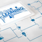 Why Can't Pharma Companies Afford To Ignore E-Learning Solutions?