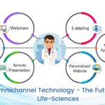 How Omnichannel Technologies Are Transforming Life Science Industry?